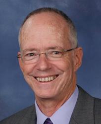 Dan-Shumaker-Leadership