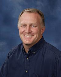 James-Froisland-Leadership