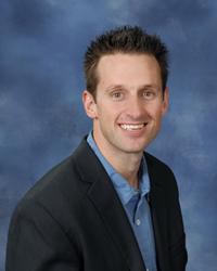 Scott-Ritter-Leadership