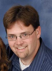Tim-Nielsen-Leadership